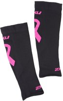 2XU Breast Cancer Awareness Performance Run Calf Sleeve 8137426