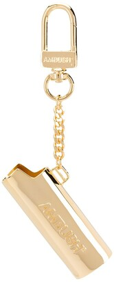 Ambush Lighter Case Key Chain