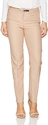 Comma Women's 81703765383 Jeans,W38/32