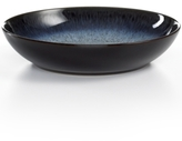 Denby Dinnerware, Halo Pasta Bowl