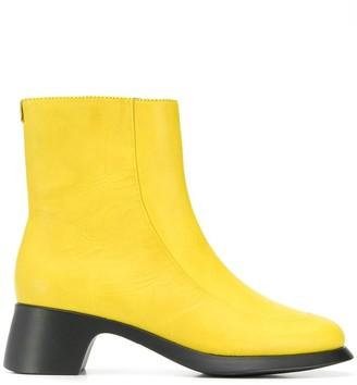 Camper Trisha boots