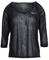Nike DF COOL BREEZE 3/4 SLEEVE T-shirt