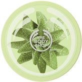 The Body Shop Body Butter, Aloe, 6.75 Ounces