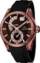 Jaguar Men's watch SPECIAL EDITION J680/1