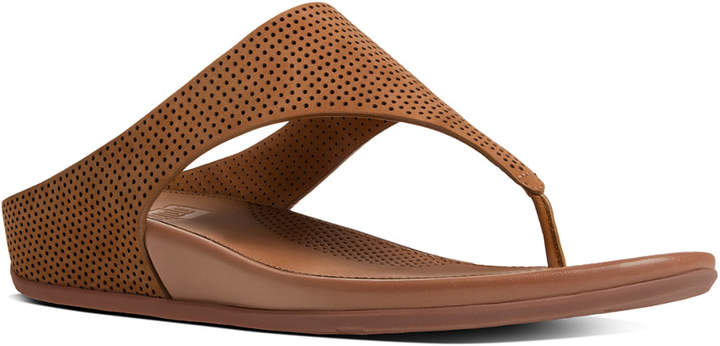2ccbca78b59 Toe Post Women s Sandals - ShopStyle