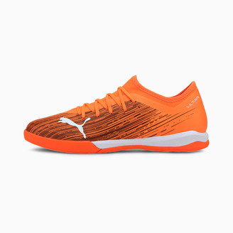 Puma ULTRA 3.1 IT Men's Soccer Shoes