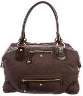 Tod's Pashmy Luna Bag