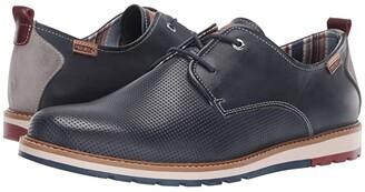 PIKOLINOS Berna M8J-4273 (Blue) Men's Shoes