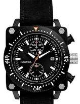Nautica Men's Watch A16590G
