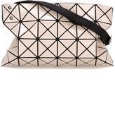 Bao Bao Issey Miyake 'Lucent Basics' crossbody bag