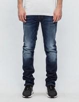 Stone Island 5 Pocket Jeans