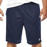 adidas Essential Shorts-Big & Tall
