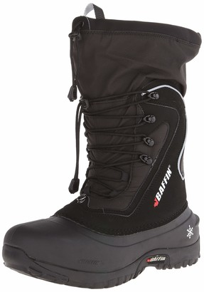 Baffin womens Flare Snow Boots