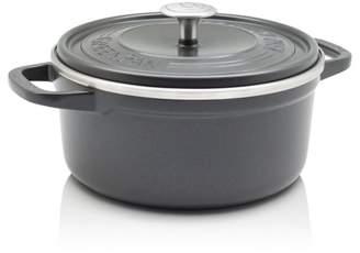 Green Pan SimmerLite 3.5-Quart Cast Aluminum Ceramic Nonstick Dutch Oven