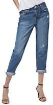 Topshop Petite Women's 'Hayden' Jeans