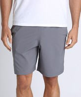 Under Armour HITT Woven Short