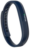 Fitbit 'Flex 2' Wireless Activity & Sleep Wristband