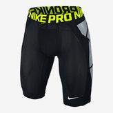 Nike Pro Clutch Slider Men's Baseball Shorts