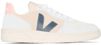 Veja V-10 California sneakers