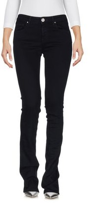Pinko Denim trousers