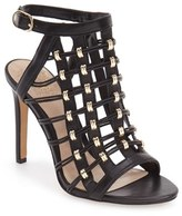 Vince Camuto Women's 'Kalare' Cage Sandal