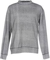 Etudes Studio Sweatshirts