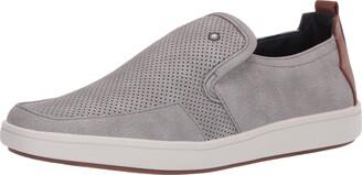 Steve Madden Men's FELIXX Sneaker
