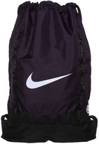 Nike Performance Brasilia Rucksack Purple Dynasty/black/white