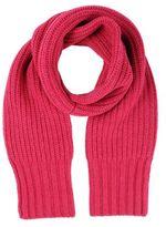 Ann Demeulemeester Oblong scarf