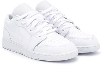 Baby Air Jordans | Shop the world's