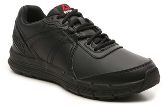 Reebok Work Guide 3.0 Work Shoe