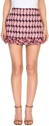 Boutique Moschino Shorts