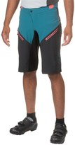 Qloom Avalon Shorts (For Men)