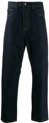 Carhartt Wip Newel Jeans