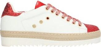 ANDREA PISANI Venezia Low-tops & sneakers