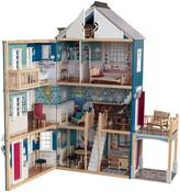 Kid Kraft Grand Anniversary Dollhouse