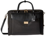 Tumi Larkin Erin Brief Briefcase Bags