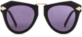 Karen Walker One Orbit