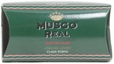 Musgo Real musgo real classic scent soap