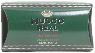 Musgo Real Classic Scent Soap