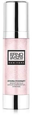 Erno Laszlo Women's Hydra-Therapy Boost Serum