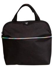 J L Childress MaxiCOOL Four Bottle Bag