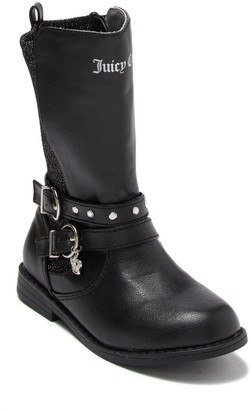 Juicy Couture Century Park Boot (Toddler)