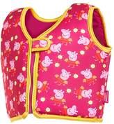 Zoggs Peppa Pig Swim Jacket