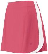 Wilson Tour II Skirt - UPF 30+, Built-In Brief (For Women)