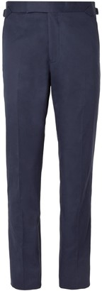 Richard James Casual pants