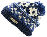 Columbia Alpine Vista Beanie (Women's)