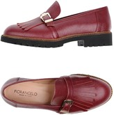 Fiorangelo Loafers - Item 11291447