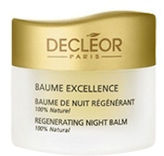 Decleor Aroma Night Excnce Regenerating Night Balm