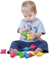 Edushape Baby Connects 12-Piece Set